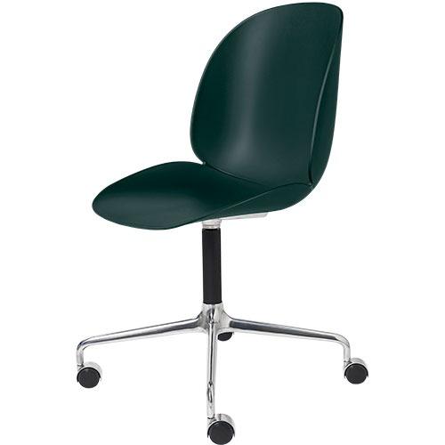 beetle-hirek-chair-swivel-castors_11