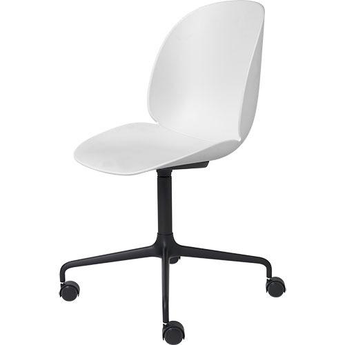 beetle-hirek-chair-swivel-castors_12