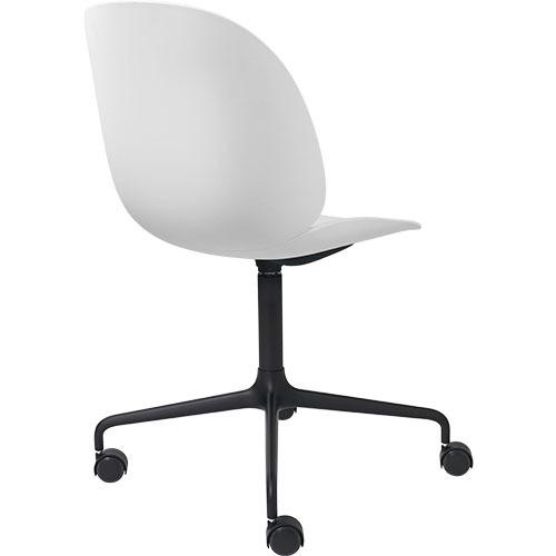 beetle-hirek-chair-swivel-castors_13