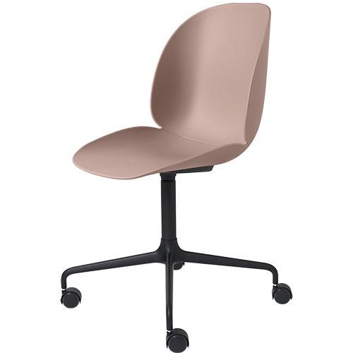 beetle-hirek-chair-swivel-castors_14