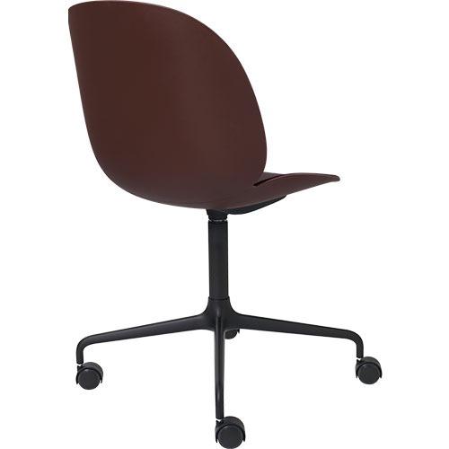 beetle-hirek-chair-swivel-castors_16
