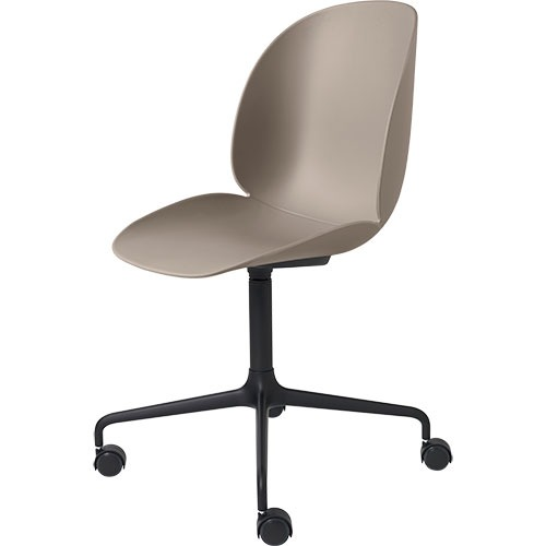 beetle-hirek-chair-swivel-castors_18