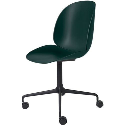 beetle-hirek-chair-swivel-castors_19