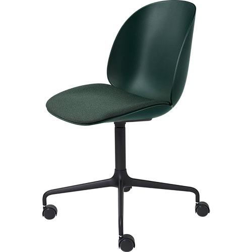 beetle-hirek-chair-swivel-castors_20