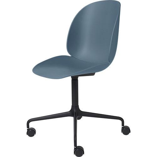 beetle-hirek-chair-swivel-castors_21