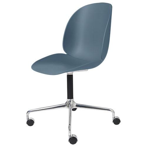 beetle-hirek-chair-swivel-castors_f