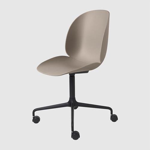 beetle-swivel-chair-on-castors-unupholstered_01