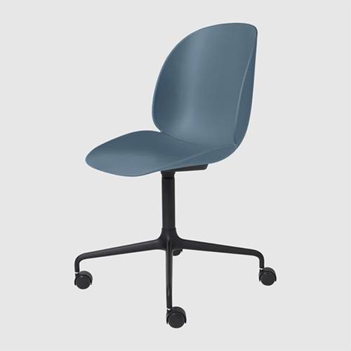 beetle-swivel-chair-on-castors-unupholstered_02