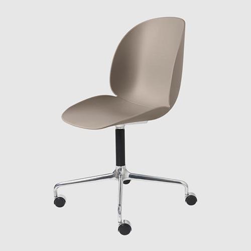 beetle-swivel-chair-on-castors-unupholstered_03
