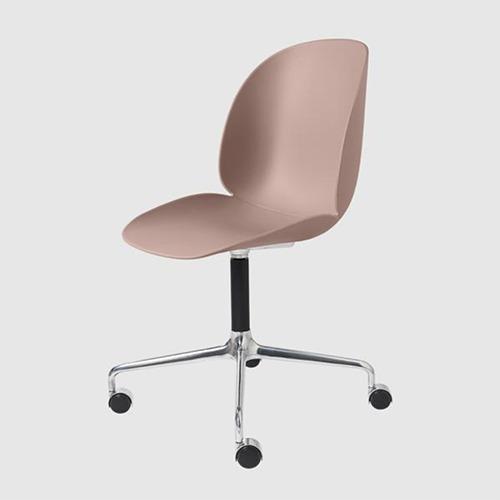 beetle-swivel-chair-on-castors-unupholstered_04