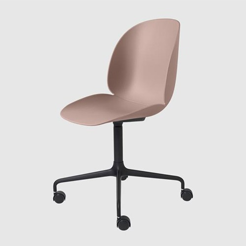 beetle-swivel-chair-on-castors-unupholstered_05