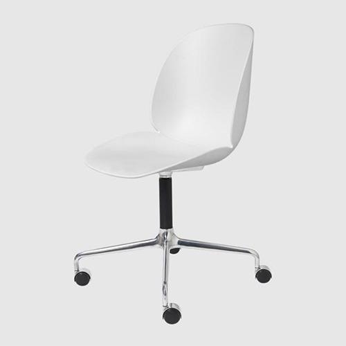 beetle-swivel-chair-on-castors-unupholstered_06