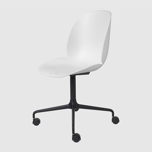 beetle-swivel-chair-on-castors-unupholstered_07