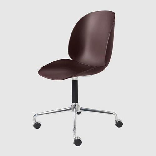 beetle-swivel-chair-on-castors-unupholstered_08