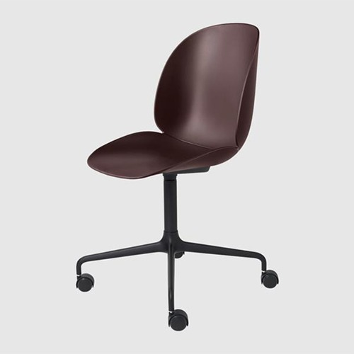 beetle-swivel-chair-on-castors-unupholstered_09