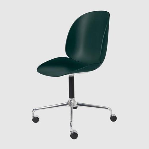 beetle-swivel-chair-on-castors-unupholstered_10