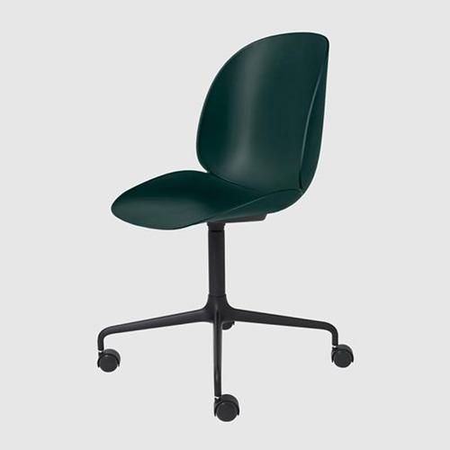 beetle-swivel-chair-on-castors-unupholstered_11