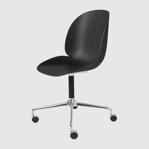beetle-swivel-chair-on-castors-unupholstered_12