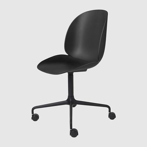 beetle-swivel-chair-on-castors-unupholstered_13