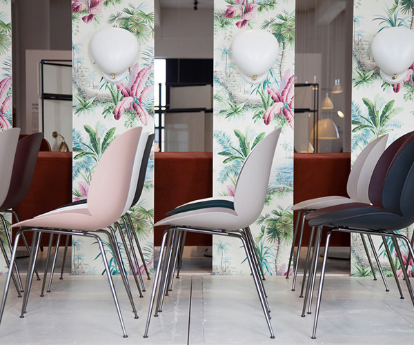 beetle-unupholstered-chair_23