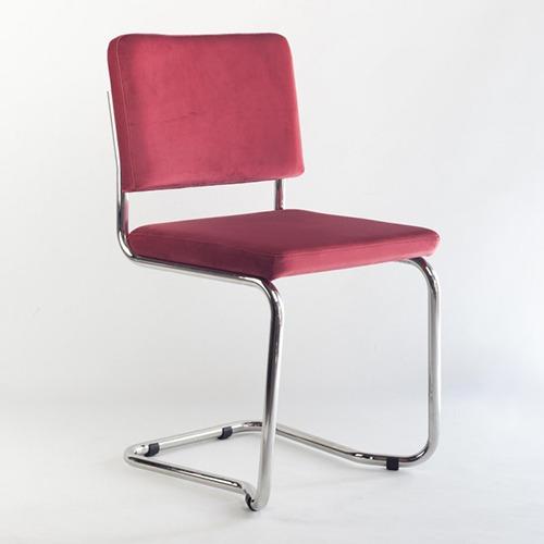 belmond-dining-chair_03