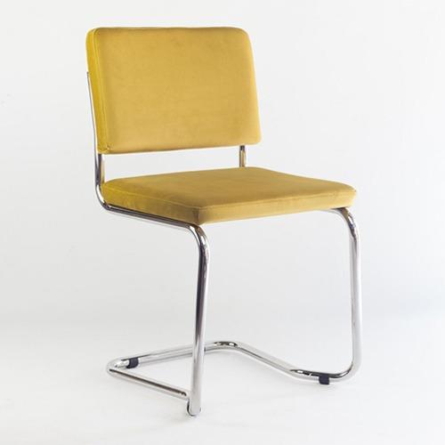 belmond-dining-chair_04