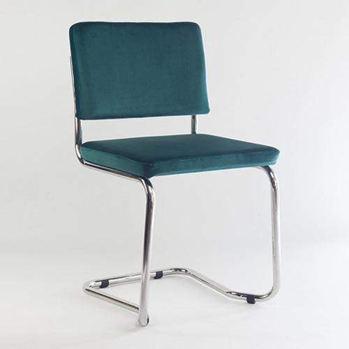 belmond-dining-chair_06