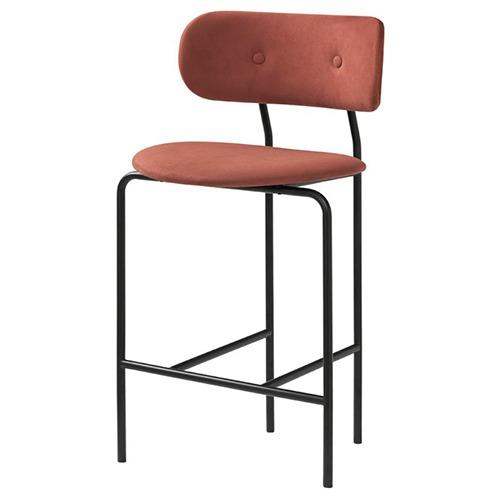 coco-bar-stool_01