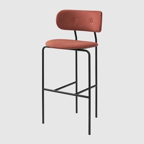 coco-bar-stool_f