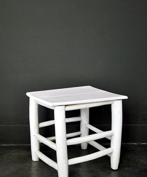 drift-stool_02