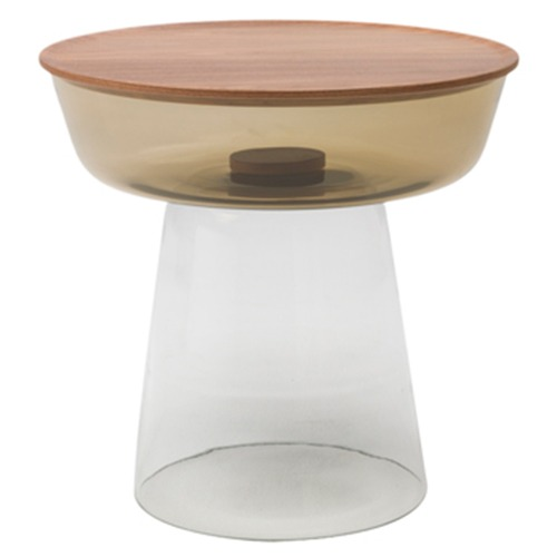 duo-side-table_02