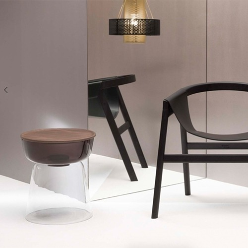 duo-side-table_06