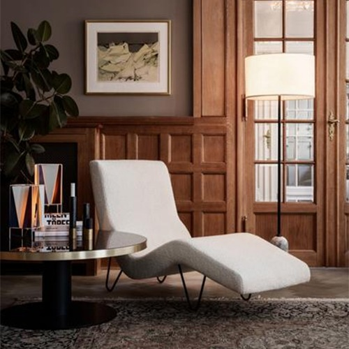 gmg-chaise-lounge_03