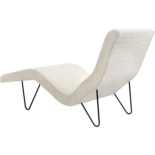 gmg-chaise-lounge_04