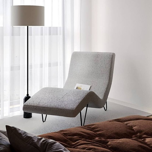 gmg-chaise-lounge_05