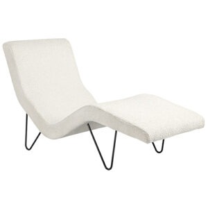 gmg-chaise-lounge_f