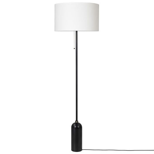 gravity-floor-lamp_f