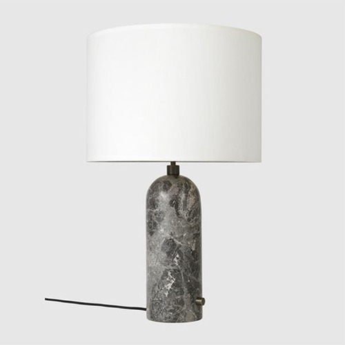 gravity-table-lamp_01