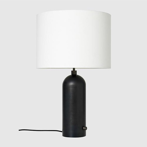 gravity-table-lamp_02