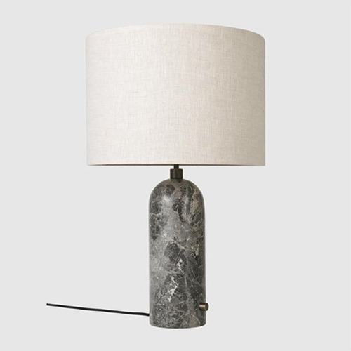 gravity-table-lamp_04