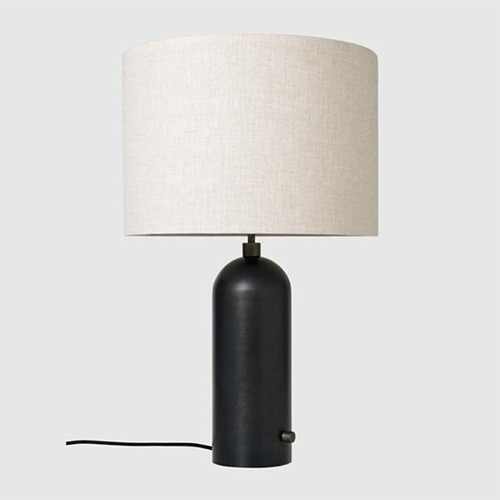 gravity-table-lamp_05