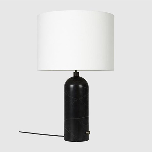 gravity-table-lamp_f