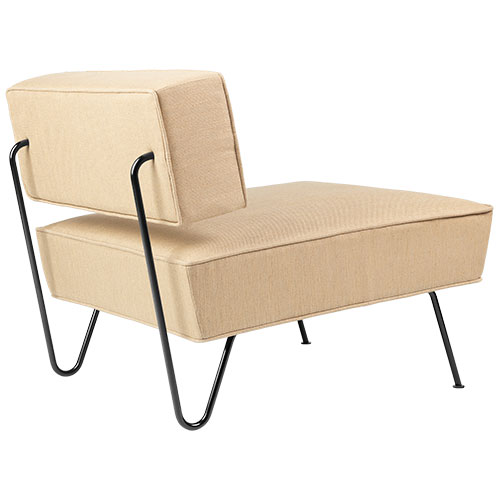 gt-lounge-chair_01