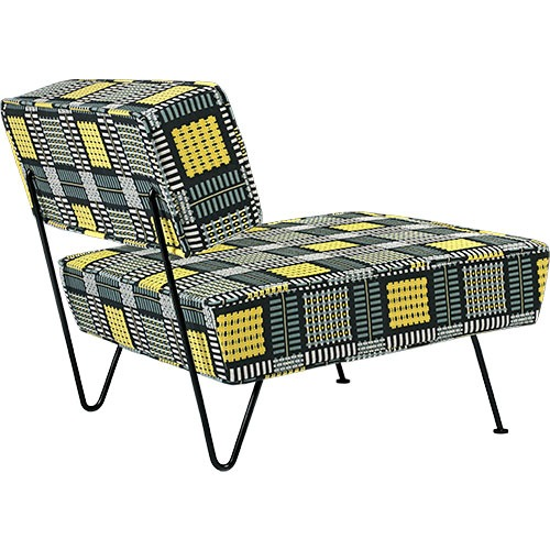 gt-lounge-chair_02