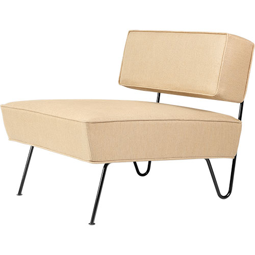 gt-lounge-chair_03