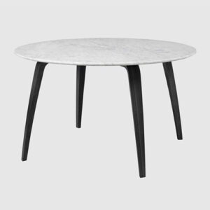 gubi-dining-table-marble_f