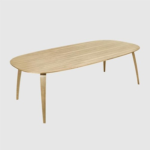 gubi-dining-table-round_03