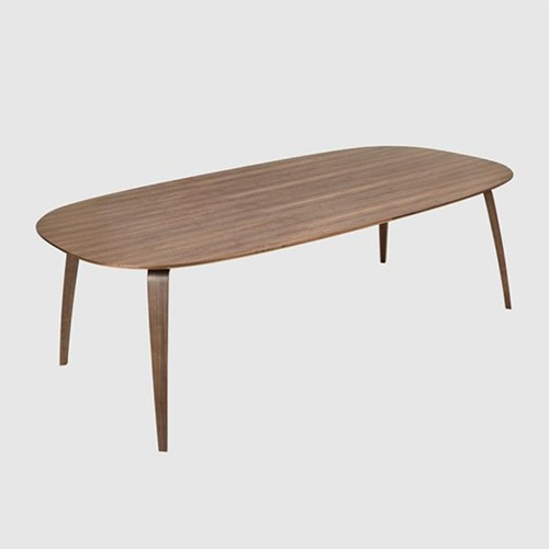 gubi-dining-table-round_05