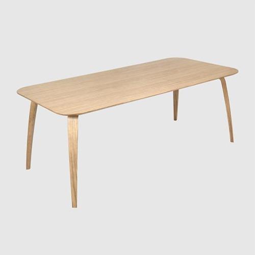 gubi-dining-table-round_06