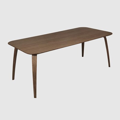 gubi-dining-table-round_08